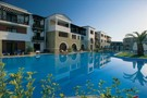 Grece - Araxos, Hôtel Aldemar Royal Olympian         5*