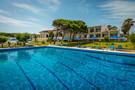 Grece - Araxos, Hôtel Palvina Beach         4*