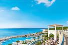Grece - Araxos, Hôtel Olympia Riviera resort &Thalasso         5*
