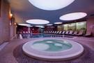 Découvrez votre Hôtel Aquamarina 4*