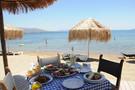 Découvrez votre Hôtel Club Héliades Grand Bleu Beach Resort Hôtel 3*