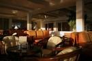Découvrez votre Hôtel Aks Porto Heli 4*