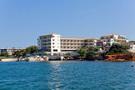 Grece - Athenes, Hôtel Aquamarina         4*
