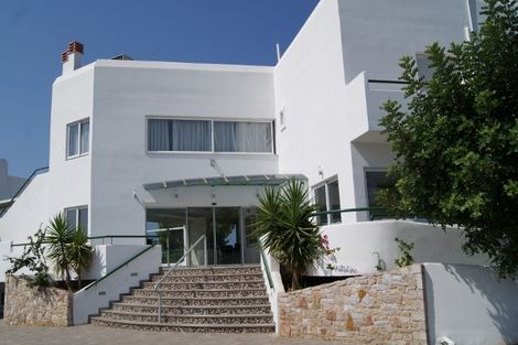 Hôtel Iria Junior 3*