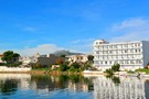 Découvrez votre Hôtel Porto Evia Boutique Hotel