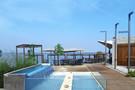 Découvrez votre Hôtel Eden Beach 4*