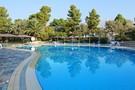 Grece - Athenes, Hôtel Eretria Village         4*