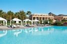 Découvrez votre Hôtel Grecotel Cape Sounion Luxe