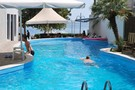 Découvrez votre Hôtel Kanelli Beach 2*
