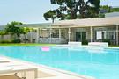 Grece - Athenes, Club Marathon Beach Resort         3*