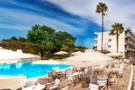Découvrez votre Hôtel The Grove Seaside 4*