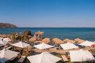 Grece - Athenes, Hôtel Eden Beach         4*