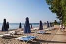 Grece - Athenes, Club Marmara Golden Coast         4*