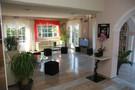 Grece - Corfou, Hôtel Victoria Hill          3*