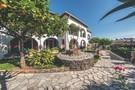 Grece - Corfou, Hôtel Prix Sympa Iliada Beach         3*