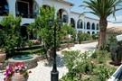 Découvrez votre Hôtel Prix Sympa Iliada Beach 3*