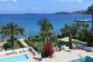 Grece - Corfou, Hôtel Elea Beach         3*