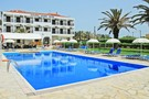 Grece - Corfou, Hôtel Golden Sands   