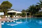 Découvrez votre Résidence hôtelière Govino Bay 3*