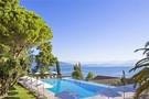 Grece - Corfou, Hôtel Kontokali Bay Resort & Spa          5*