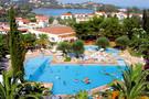 Grece - Corfou, Club Suneo Club Park Hotel         3*