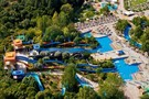 Grece - Corfou, Hôtel SplashWorld Aqualand Resort   