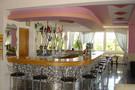 Grece - Kos, Hôtel Zeus          2*