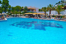 Grece - Kos, Hôtel Aegean Village         4*