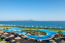 Grece - Kos, Hôtel Astir Odysseus Resort & Spa         5*