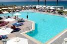 Grece - Kos, Club Marmara Zorbas Beach         4*