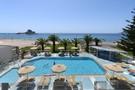 Grece - Kos, Hôtel Prix Sympa Kordistos Hotel         3*