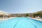Grece - Kos, Hôtel Pyli Bay          3*