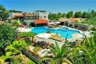 Grece - Kos, Hôtel Gaia Garden         3*