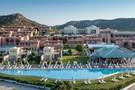 Grece - Kos, Hôtel Helona Resort         5*