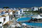Grece - Kos, Hôtel Mitsis Blue Domes Exclusive Resort         5*