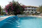 Découvrez votre Hôtel Club Filerimos 3*