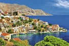 Grece - Rhodes, Club Jet Tours Rodos Village   