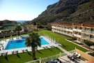 Grece - Rhodes, Hôtel Kolymbia Star         4*