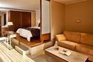 Grece - Rhodes, Hôtel Olympic Palace         5*