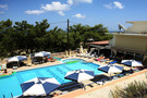 Grece - Rhodes, Hôtel Appartement Panorama Faliraki         3*