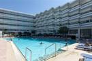 Grece - Rhodes, Hôtel Belair Beach         4*