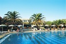 Grece - Rhodes, Club Héliades Blue Sea Beach Resort   