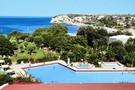 Grece - Rhodes, Club Héliades Irene Palace         4*