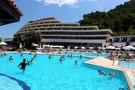 Grece - Rhodes, Hôtel Hôtel Olympic Palace         5*