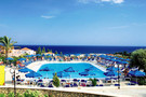 Grece - Rhodes, Club Lookea Princess Sun   