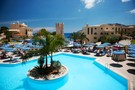 Grece - Rhodes, Club Marmara Rhodes Lindos         4*