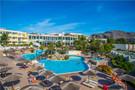 Grece - Rhodes, Hôtel Maxi Club Kiotari         4*