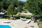 Grece - Rhodes, Hôtel Rodos Blue         3*