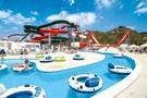 Grece - Rhodes, Club Splashworld Sun Palace         4*