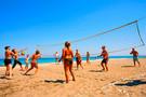 Grece - Rhodes, Club Marmara Doreta Beach         4*